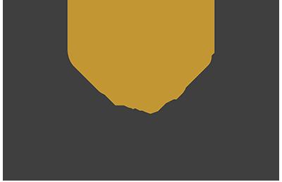 مصنع السلطان للجوارب